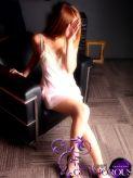 蘭子~らんこ~|ミセスグラマラスでおすすめの女の子