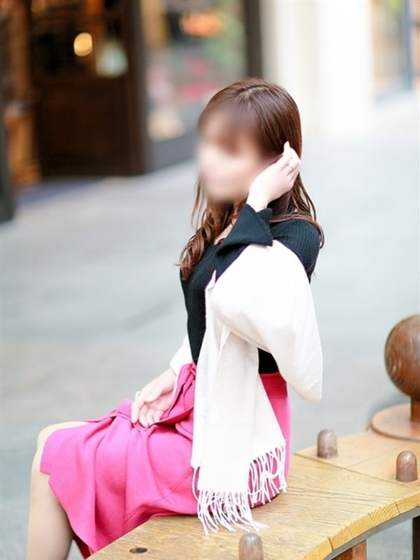 ななせ(アクアマリン)のプロフ写真7枚目