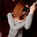 藤沢あいこ|痴漢専門店おもいっきり痴漢電車~新大久保連結ライン~ - 大久保・新大久保風俗