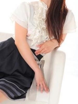 みか|セカンドラブ - 水戸風俗