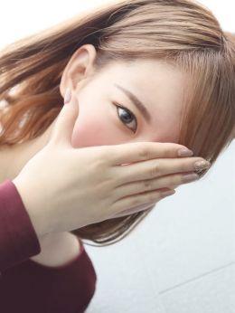 Serina【せりな】 | ドレス・コード - 新大阪風俗