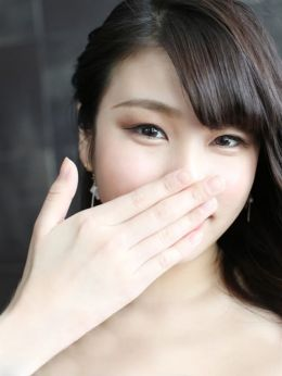 Kaede【かえで】 | ドレス・コード - 新大阪風俗