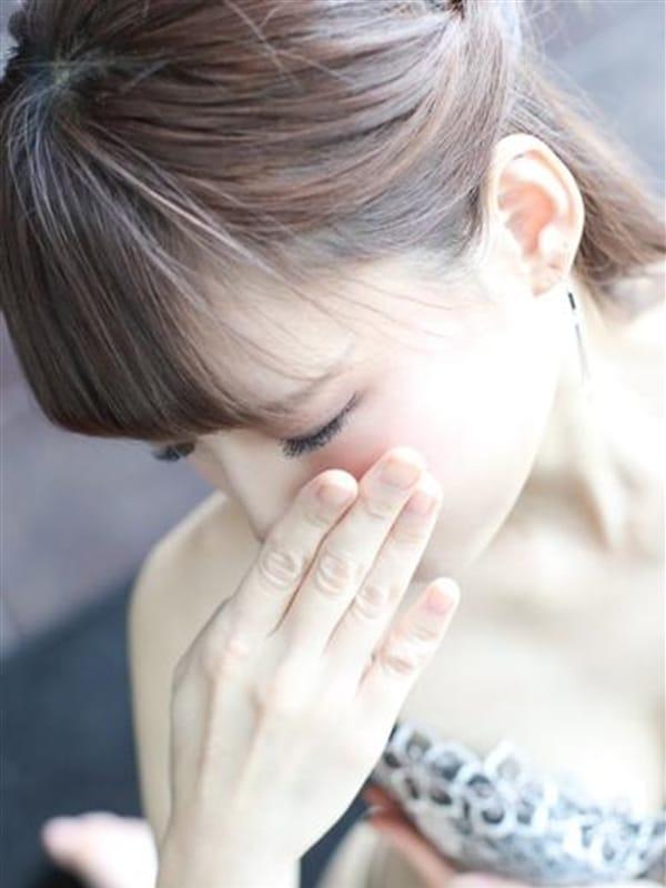 瑛菜【あきな】(ドレスコード)のプロフ写真5枚目
