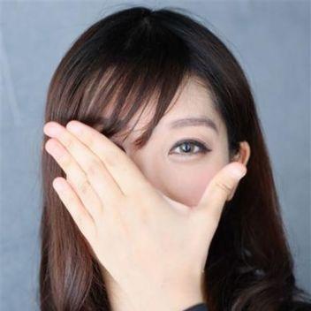 Sayaka【さやか】 | ドレスコード - 新大阪風俗