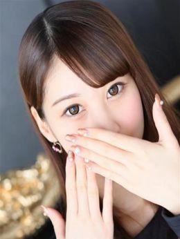 Noa【のあ】 | ドレスコード - 梅田風俗