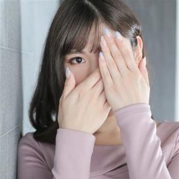 雫【しずく】 | ドレスコード - 梅田風俗