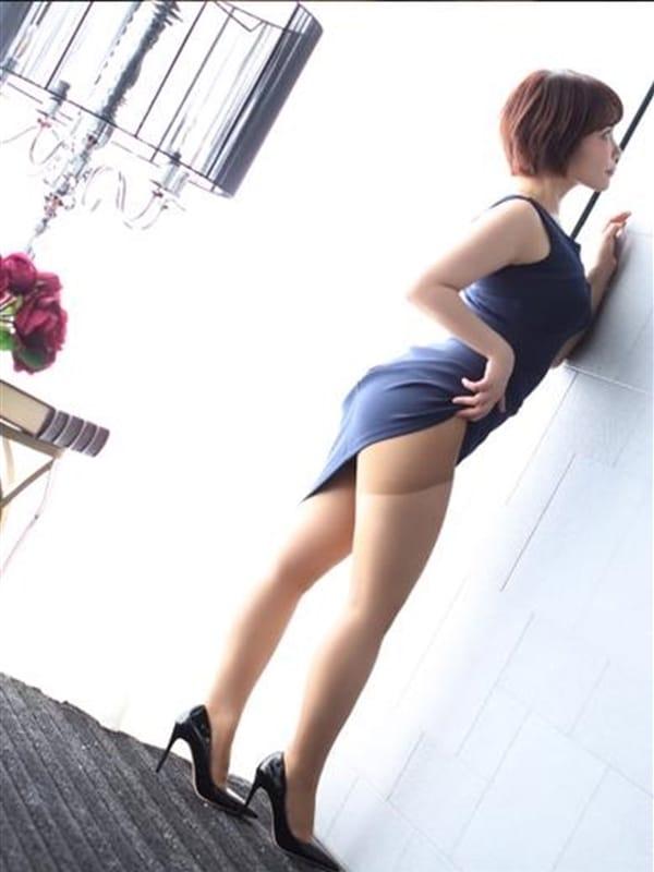 Sora【そら】(ドレスコード)のプロフ写真2枚目