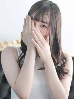 梓【あずさ】 | ドレスコード - 梅田風俗