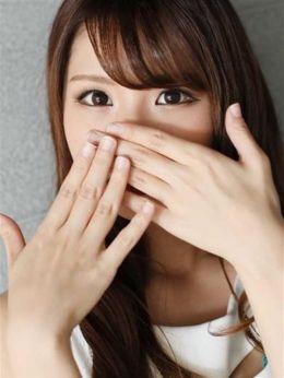 Mimi【みみ】 | ドレスコード - 梅田風俗