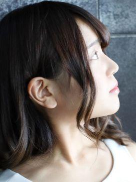 Hime【ひめ】|ドレスコードで評判の女の子