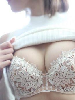 白雪姫【しらゆきひめ】 | ドレスコード - 梅田風俗