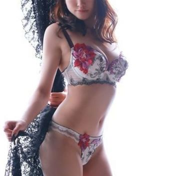 みやび | ドレス・コード - 新大阪風俗