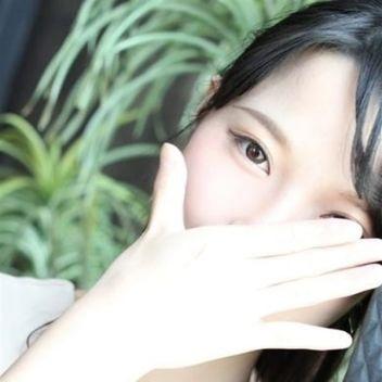 瑠花【るか】 | ドレスコード - 梅田風俗