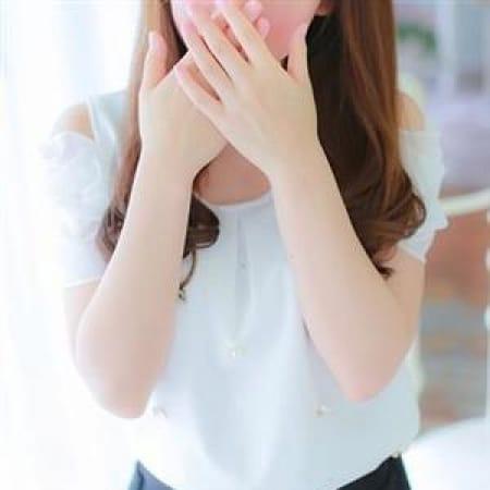 みく   ドレス・コード(新大阪)