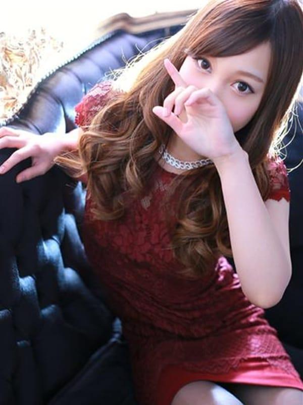 Eve【イブ】(ドレス・コード)のプロフ写真2枚目