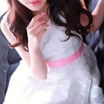 るる | ドレス・コード - 新大阪風俗