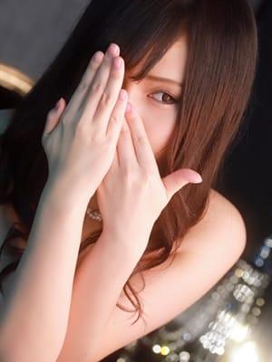月姫【ツキヒメ】【正統派美少女】