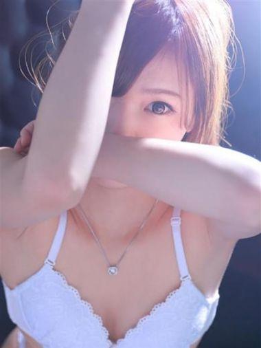 みこと|ドレス・コード - 新大阪風俗