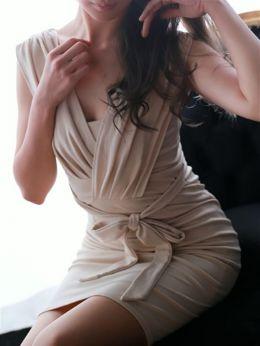 あゆみ | ドレス・コード - 新大阪風俗