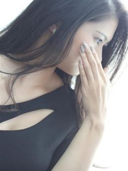 Yu-na【ゆうな】 | ドレス・コード - 新大阪風俗