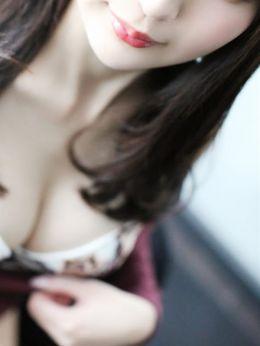 桜子【さくらこ】 | ドレス・コード - 新大阪風俗