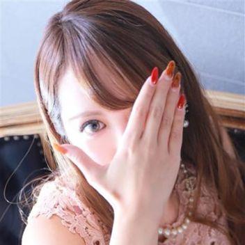 Julia【ジュリア】 | ドレス・コード - 新大阪風俗