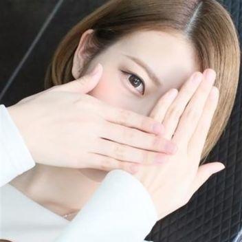 Rei【れい】 | ドレス・コード - 新大阪風俗
