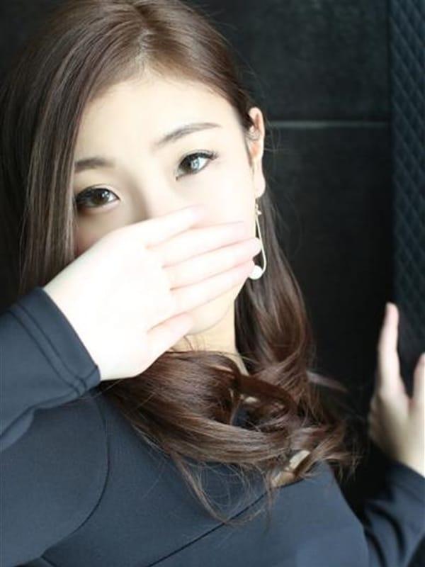Yumi【ゆみ】(ドレス・コード)のプロフ写真1枚目