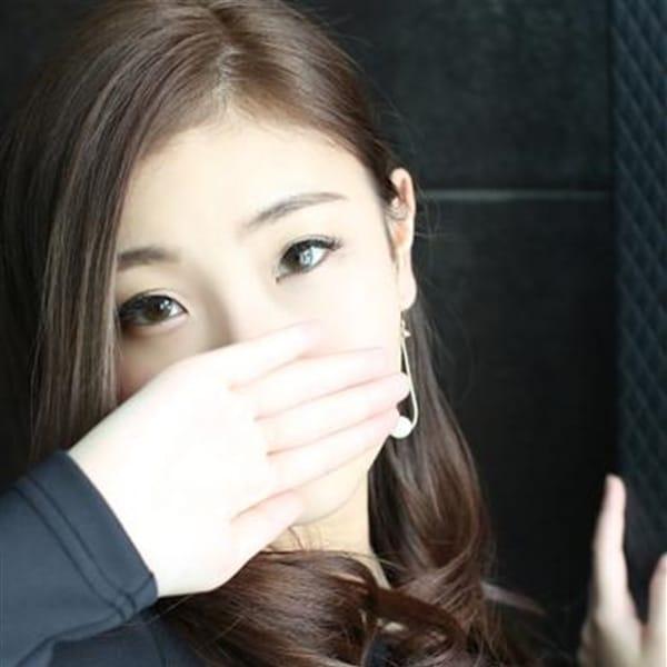 Yumi【ゆみ】【美しく可愛いえくぼ美女♡】