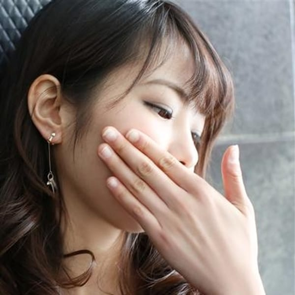 「★☆★ドレスコードお客様にささやかながらの特典を★☆」02/19(火) 15:37   ドレス・コードのお得なニュース