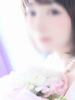 杏 (あん)(First -ファースト-)のプロフ写真3枚目