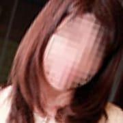 由里子 (ゆりこ)さんの写真
