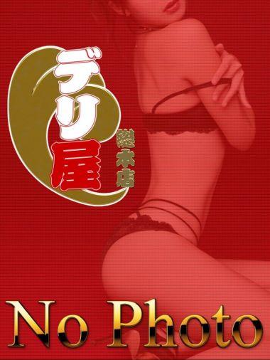 り え|デリ屋 - 近江八幡・甲賀風俗