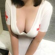 ゆいな★業界未経験のGカップ★