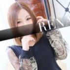 RENAさんの写真