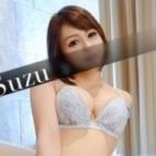 Suzuさんの写真