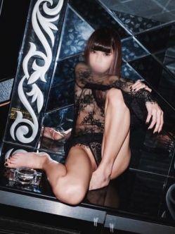 るみ|川崎倶楽部フローラでおすすめの女の子