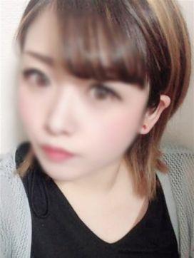 今泉 サイリ|モデルWEST キタ梅田店で評判の女の子