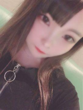 森田 メイサ|モデルWEST キタ梅田店で評判の女の子