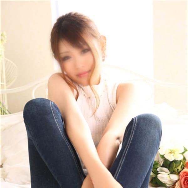 小林 愛美