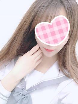 てぃな★やばい可愛さ★ | 1年2組 - 熊本市内風俗