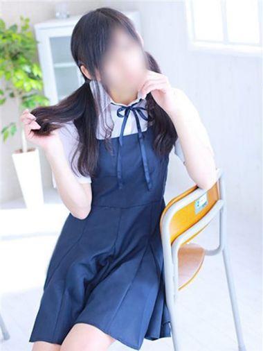 なつみ☆透き通るような色白美肌|熊本ばってんグループ 1年2組 - 熊本市近郊風俗