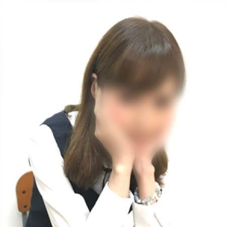 えま☆本日入店の新人生徒♪|熊本ばってんグループ 1年2組 - 熊本市近郊風俗