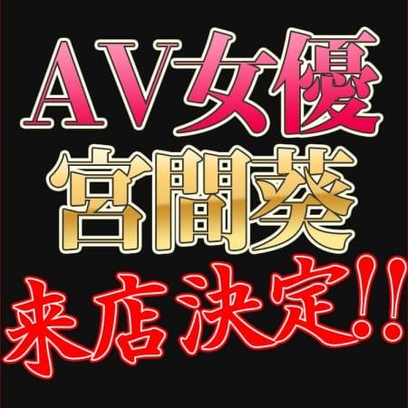 AV女優宮間葵来店決定!|熊本ばってんグループ 1年2組 - 熊本市近郊派遣型風俗