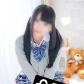 熊本ばってんグループ 1年2組の速報写真