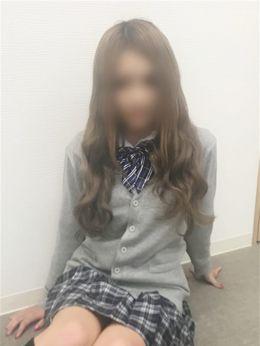 あみる☆SSS級の新入生!   熊本ばってんグループ 1年2組 - 熊本市近郊風俗