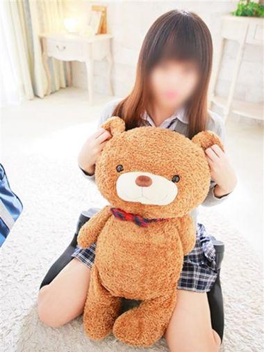きらら☆衝撃の新人美女生徒入店|熊本ばってんグループ 1年2組 - 熊本市近郊風俗