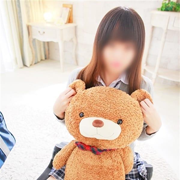 きらら☆衝撃の新人美女生徒入店