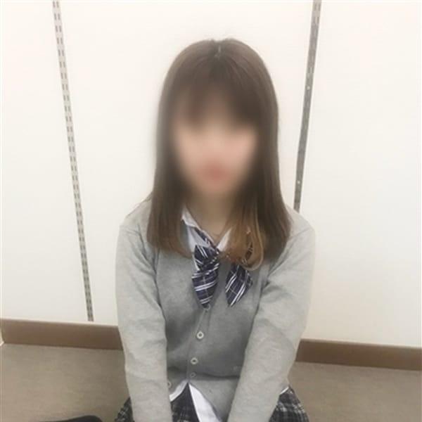 ちえみ☆正真正銘の業界未経験