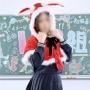 熊本ばってんグループ 1年2組 - 熊本市近郊風俗